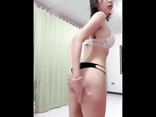Thai Rubbing 6