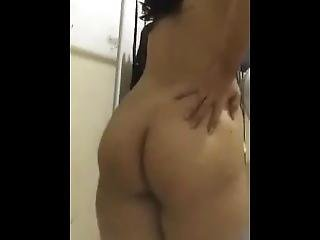 Try To Cum With This