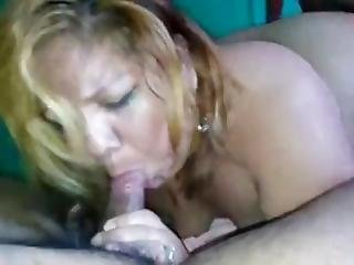 amateur, anal, pipe, gangbang, milf, trio