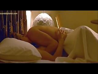Kjendis, Sex