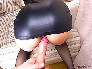black bbw sex sites