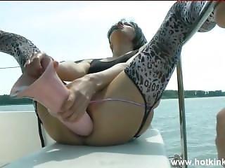 肛門の, ボート, 変態の, マスターベーション, トイズ