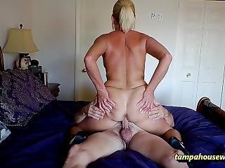 amatõr, segg, szõke, pár, hardcore, milf, modell, orgazmus, pornósztár, diák