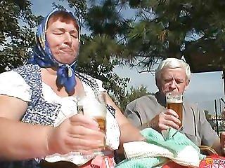 seks-za-pivo