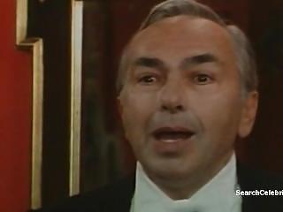 Antonella Antinori - Play Motel (1979)