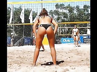 argentina, numse, sport