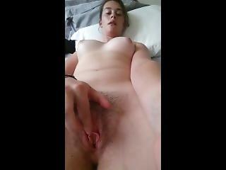 Amateur, Art, Seins, Anglaise, Brunette, Bite, Exgf, Française, Masturbation, Suce