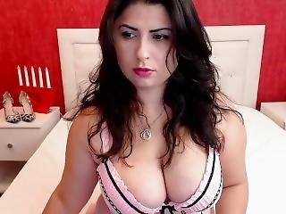 Chat Bustylarisaa 23 06 2016 Time 15 33