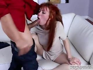 Stor Pupp, Sperm, Knulling, Orgasme, Tenåring, Puppeknulling, Uniform