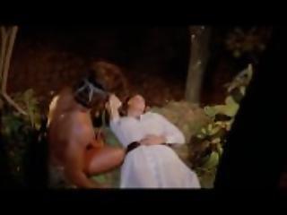 Kimi Katkar big nipples see through Tarzan 1