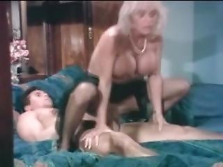 gros téton, mature, star du porno