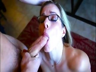 Sperm In Mouth Compilation Add Snapchat Sweetnat95x