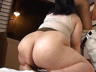 Bbw sex mama