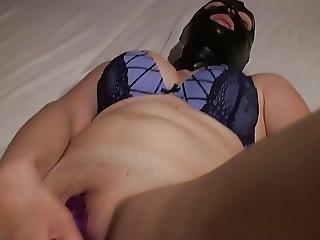 Masturbationltxmask