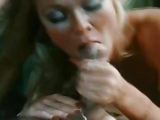 sex hot griles