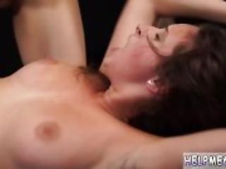 Men are slave feet spit xxx female sex One
