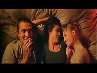 Xvideos.com 725971b0cc5e00010124991330002bb0