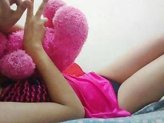 Ex Girlfriend Leaked Bra And Panties Filipino Jap