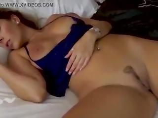 xvideos legjobb szopás forró MILF szex videókat