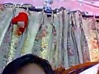 Beautiful Gujju College Girl Exposing Herself And Making Video For Her Boyfriend