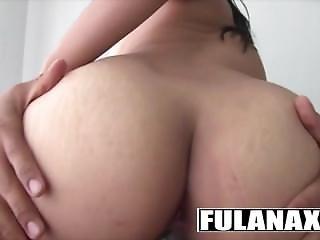 Fulanax.com - Joa Cienfuegos Un Brutal Polvo