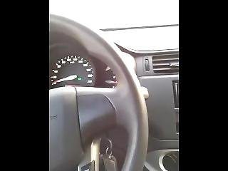 Hood Cruising Niggas Swagger Real Hood Phat Booty Bulge Phat Hood Juicy Ass