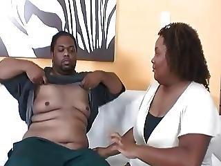 Brandi Love Porn