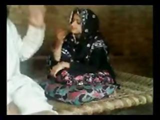 Cute Paki Wife Fucked