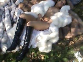 Milena Fur Solo
