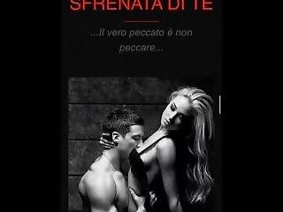 Iummy.it - Il Social Per Adulti Italiano E Senza Pubblicit�