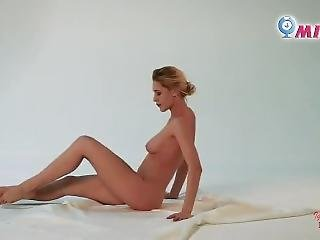 Dancing Striptease