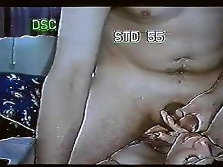 Blowjob Prostate Milking Cum Facial Cuckold Eating Cum