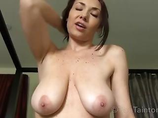 Tara Tainton- Going To Cum So Hard
