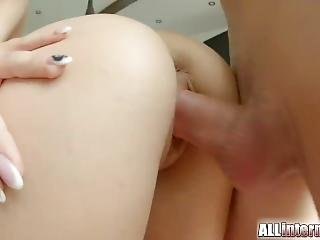 Combined_creampies_6