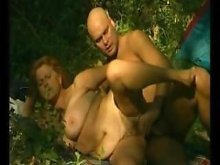 Chubby Milf Loves The Dick Julia Reaves