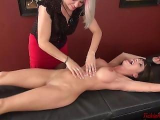 Tickling1