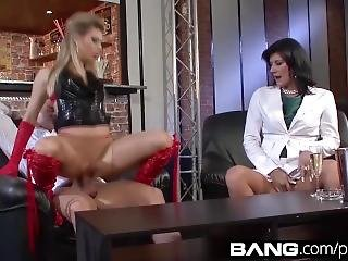 Best Of Piss Girls In Action