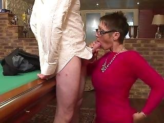 amateur, anal, gross titte, brünette, französisch, harter porno, Reife