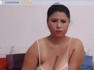 Bustylarisaa 19 10 2017 11 13 Pussy Tits Ass Boobd Show