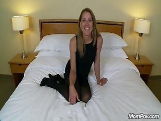 liderlige husmødre amatør sex dansk