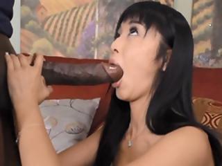 azjatyckie filmy porno Hardcore
