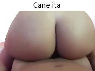 amateur, arsch, luder, fetter arsch, gross titte, brünette, harter porno, latina, milf, motel