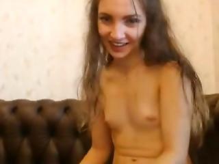 szex masszázs sydney-ben