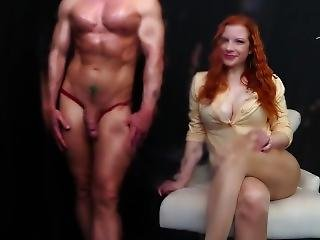 Faggot Training: Your New Life Lady Fyre Femdom