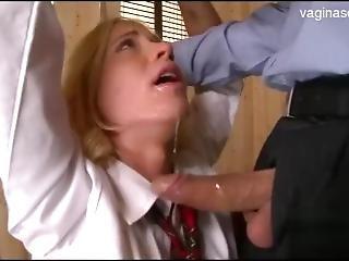 anaal, kont, mond naar kont, pijp, exgf, Tiener, Tiener Anaal
