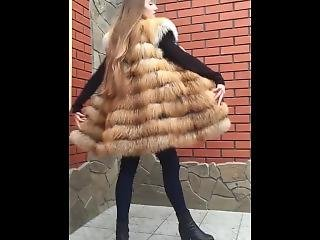 Fur Teaser