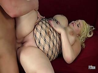 Bbw Wants A Big Dick