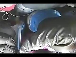 Groped In Crowded Bus Best Groping Video Ever
