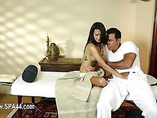 salope erotique massage trio