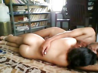 Toys 8504 home sex at